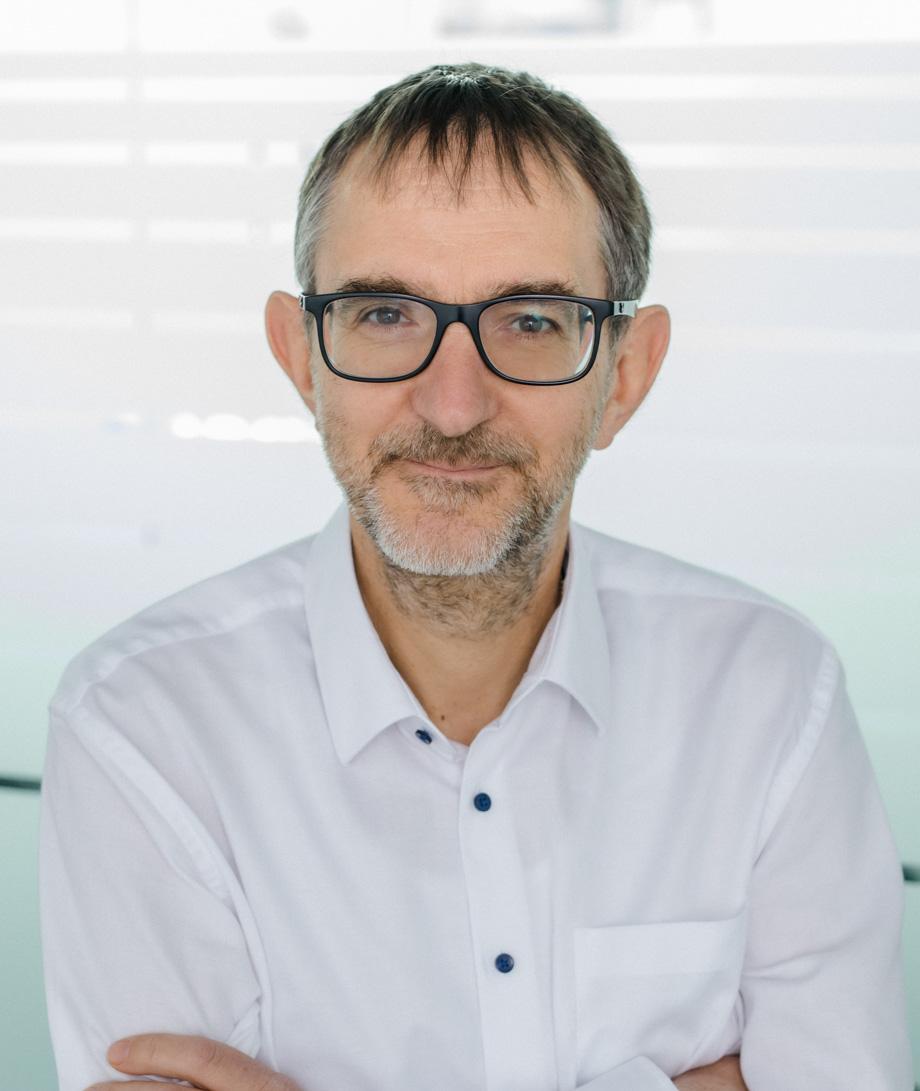 Hermann Gapp
