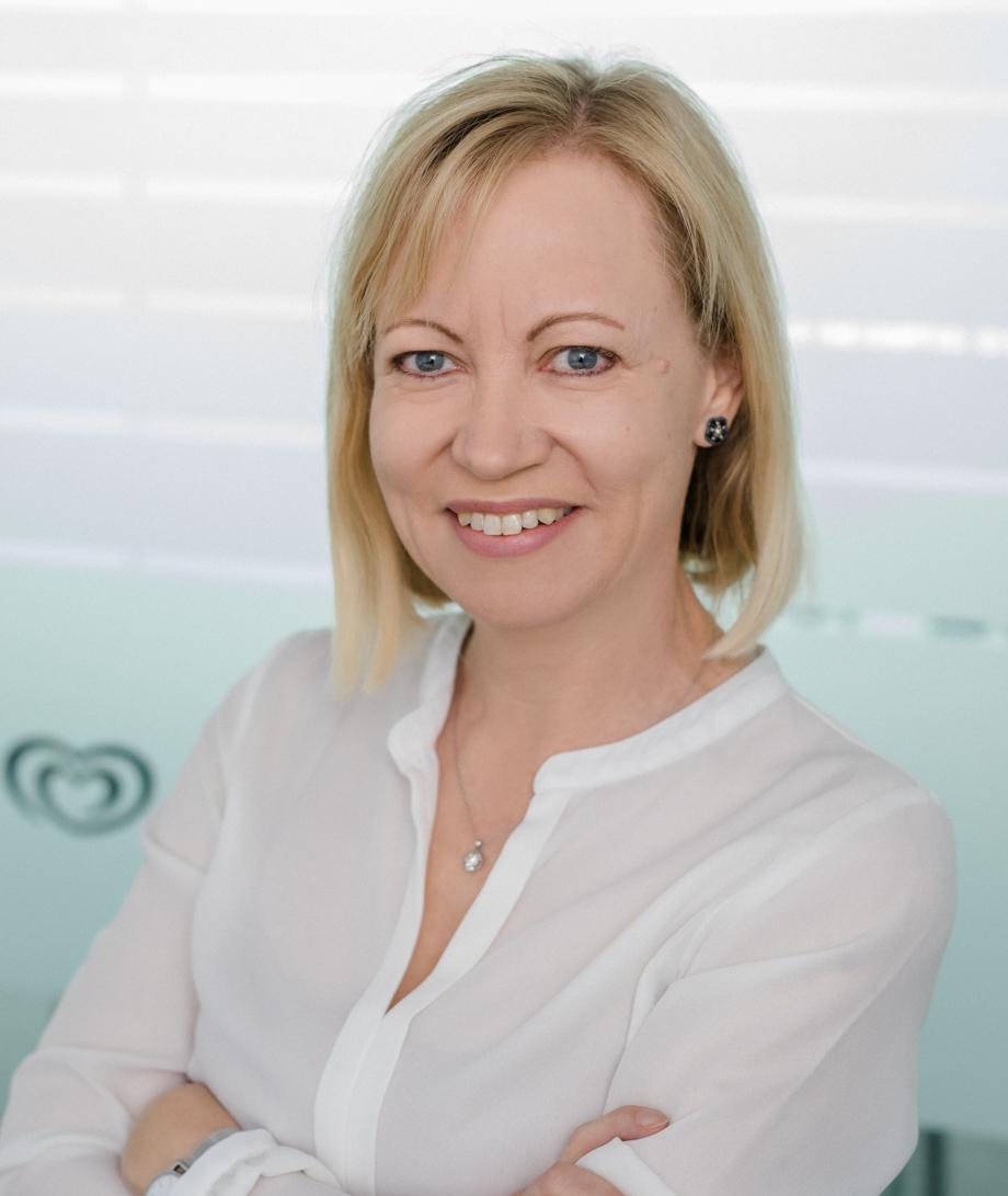 Monika Jölli