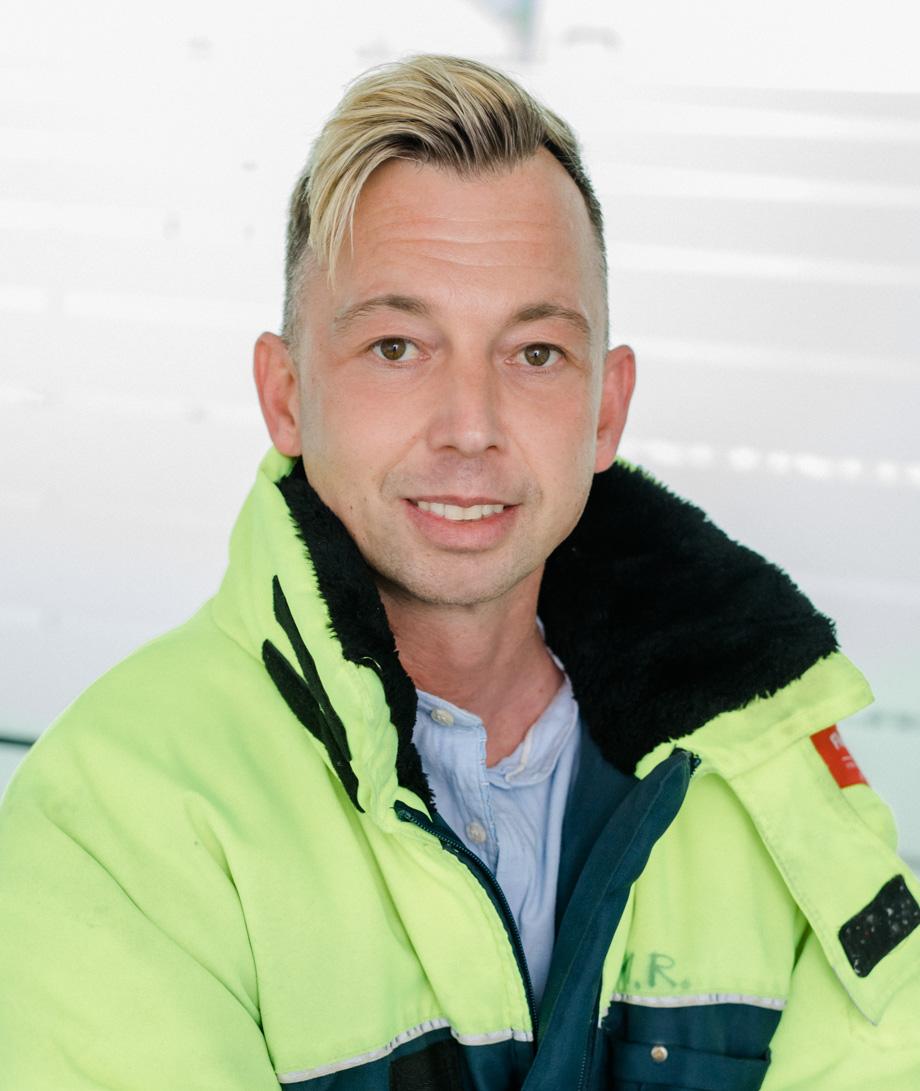 Markus Schautzer