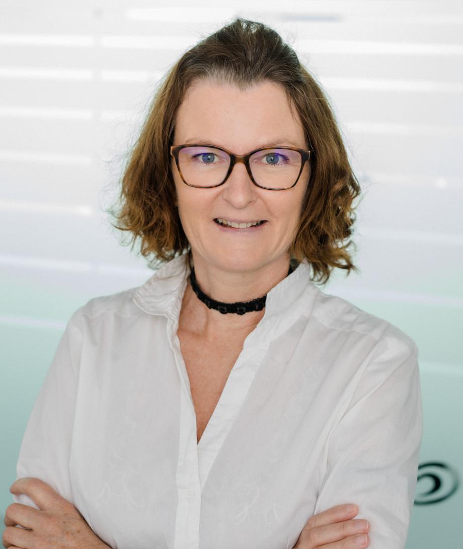 Anita Feldbaumer